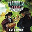 Flashback Four #4: The Hamilton-Burr Duel