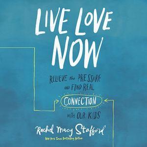 Live Love Now