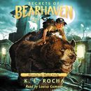 Mission to Moon Farm - Secrets of Bearhaven, Book 2 (Unabridged)