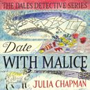 Date with Malice