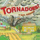 Tornadoes! (AUDIO)