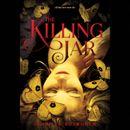 Killing Jar, The