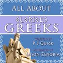 All About Glorious Greeks