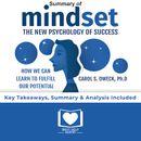 Summary of Mindset by Carol S. Dweck