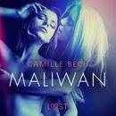 Maliwan - erotisk novell