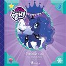 My Little Pony - Prinsessa Luna ja talvikuunjuhla