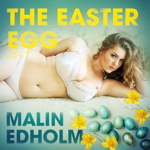 The Easter Egg - Erotic Short Story