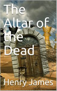 The Altar of the Dead