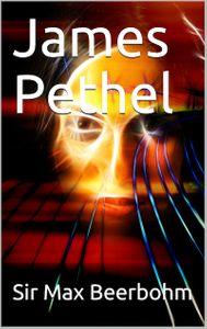 James Pethel