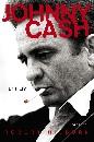 Johnny Cash - Ett liv