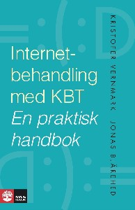 Internetbehandling med KBT: En praktisk handbok