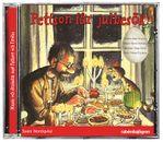 Pettson och Findus - Pettson får julbesök