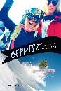 Offpist