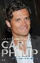 Carl Philip