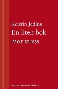 En liten bok mot stress