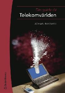 Din guide till Telekomvärlden
