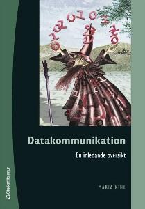 Datakommunikation
