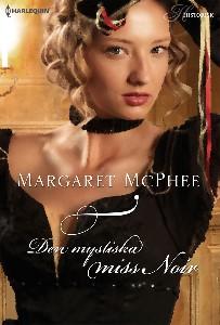 Den mystiska miss Noir