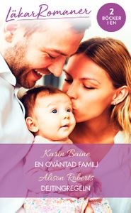 En oväntad familj / Dejtingregeln