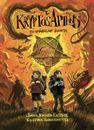 Kryptosapiens : Ett omänskligt äventyr
