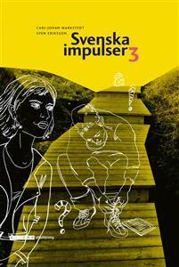 Svenska impulser 3