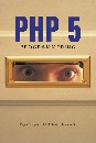 PHP 5-programmering