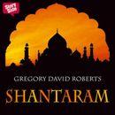 Shantaram - Del 1