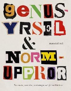 Genusyrsel  normuppror