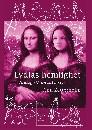 Lydias hemlighet : Ett magiskt konstäventyr