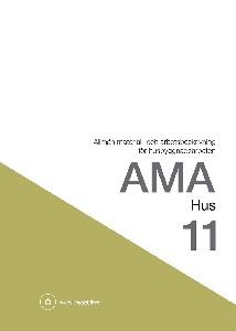 AMA Hus 11