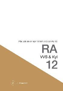 RA VVS  Kyl 12