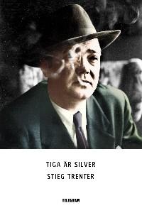 Tiga är silver