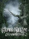 Ekens syster