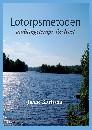 Lotorpsmetoden : andningsterapi för livet