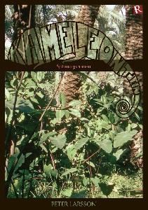 Kameleonten