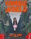 Zombie World 3: Du är död