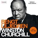 Winston Churchill, del 2
