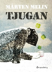 Tjugan