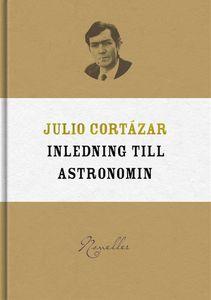 Inledning till astronomin