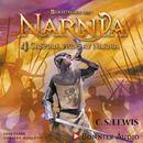 Caspian, prins av Narnia