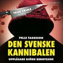 Den svenske kannibalen
