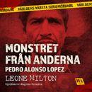 Monstret från Anderna