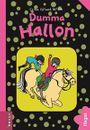 Hallon 9: Dumma Hallon