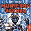 Mumierna vaknar 2: Imhoteps armé