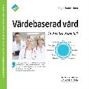 Värdebaserad vård