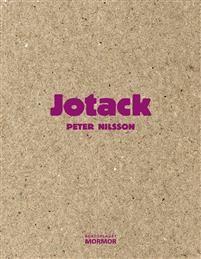 Jotack