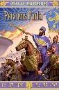 Persiens Pärla