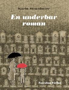 En underbar roman