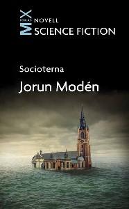 Socioterna : novell