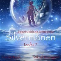 Silvermånen : Lucka 7